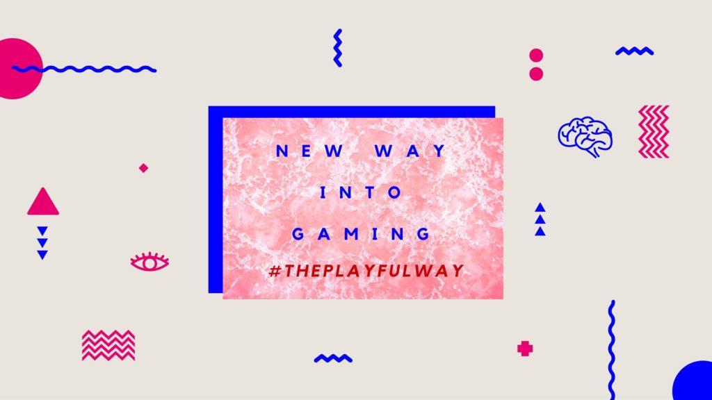 ThePlayfulWay meditation