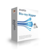 DadFab-BluRay-Ripper-iphone6s-plus