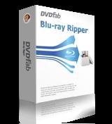 blurayripper_iphone6s