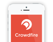 CrowdFireMobileAPP
