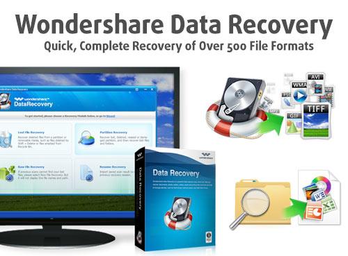 wondershare-data-recovery-mac