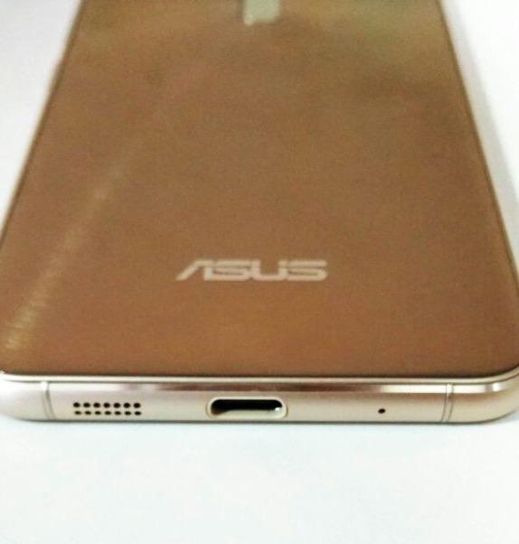 asus-zenphone-3-images-design-576x1024