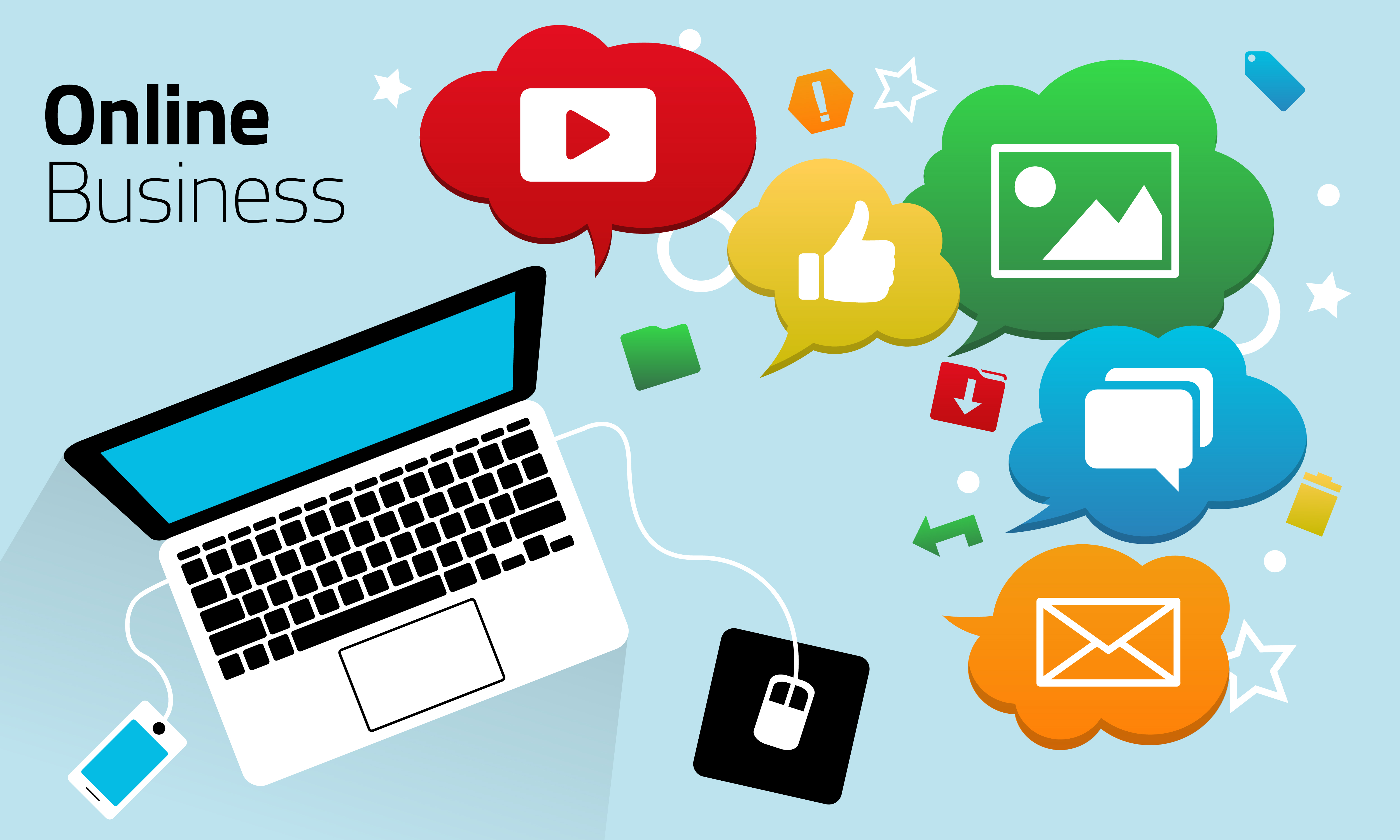 online-business-for-beginners