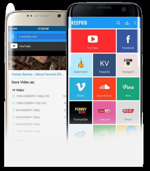 TubeMate - YouTube Downloader v (Android) » www.poegosledam.ru - мобильная информация