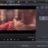 Wondershare Video Converter Ultimate Video Editor