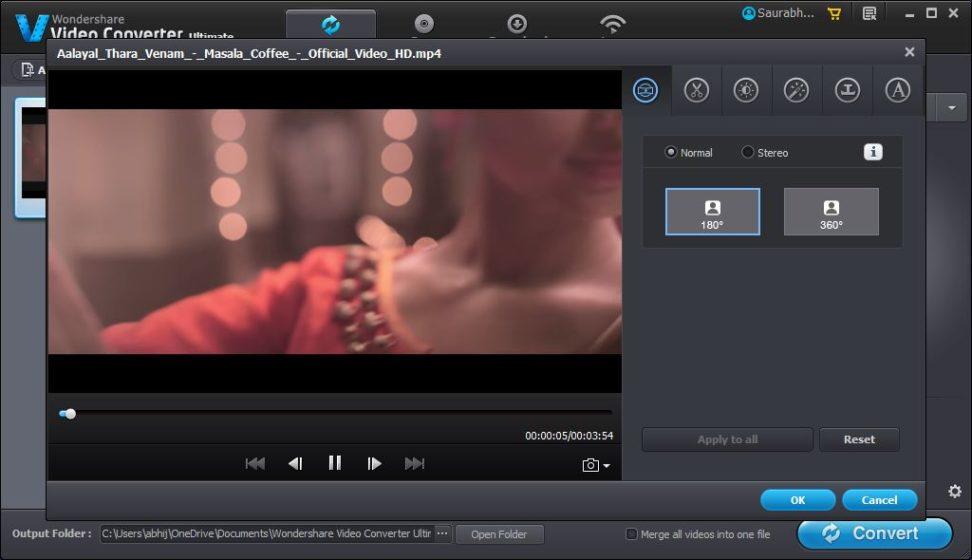 wondershare dvd creator and crack torrent