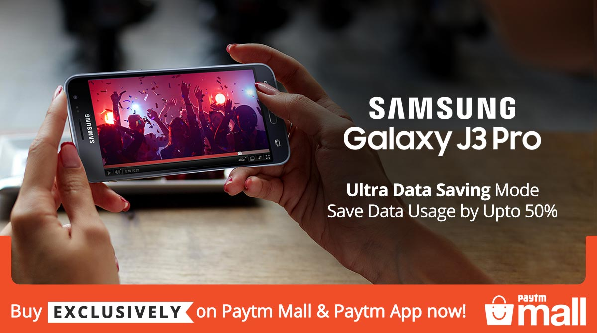Samsung-galaxyJ3Pro-Data-twitter