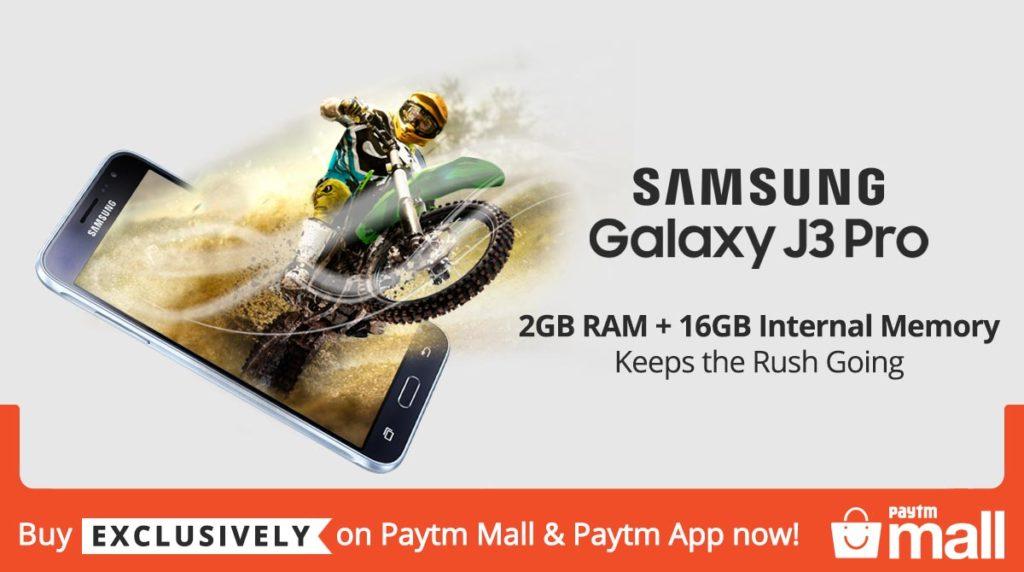 Samsung-galaxyJ3Pro-Memory-twitter