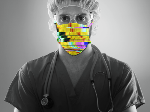 Better-Surgeons