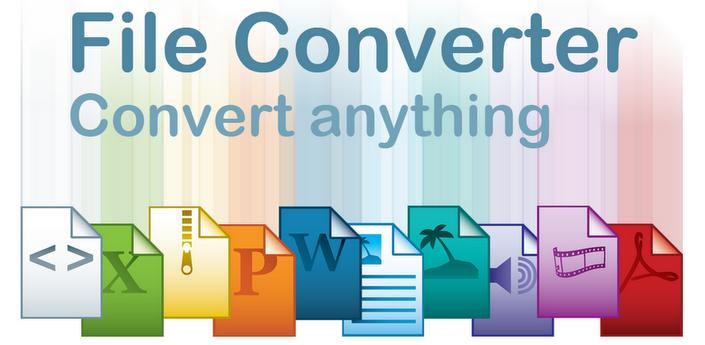 File-converting-tools