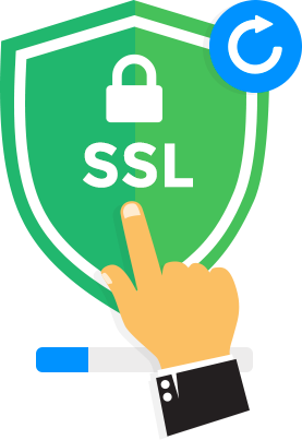 wordpress-certificat-ssl