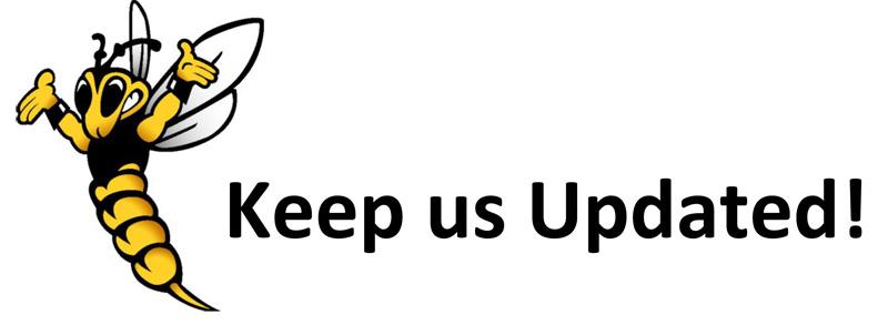 keep-us-updated