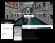 verst-website-blog-builder
