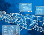 Blockchain-Chaincode
