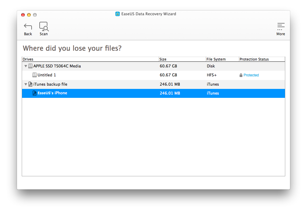 EaseUS-mac-data-recovery-1
