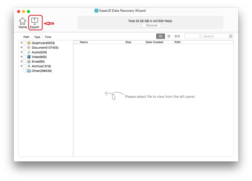 EaseUS-mac-data-recovery-4