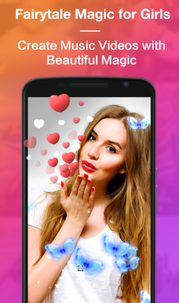 Like App A Magical Video Editing App Every Instagramer Must Use