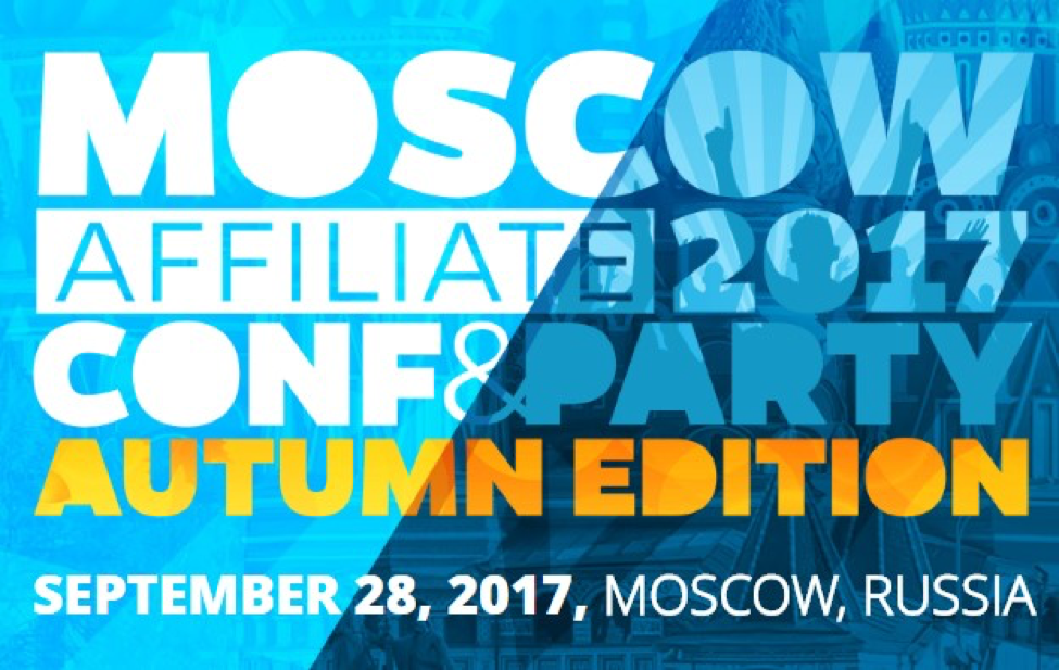 Moscow-leadbit-affilate-conference