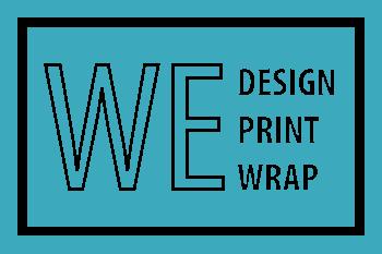 We-design-car-paint