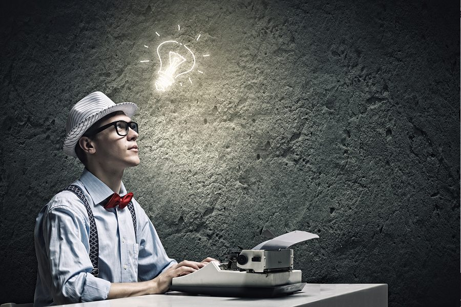Write-amazing-content