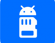 MoveIT Android App