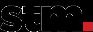 stm-logo-black
