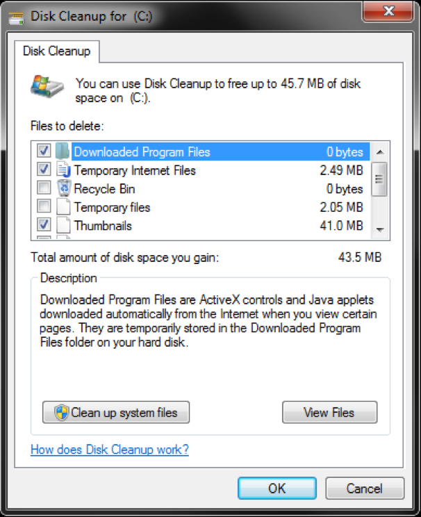 Data-clean-windows5