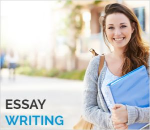 How to Find Legit Essay Writing Services online ?