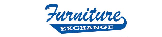 Furniture-exchange