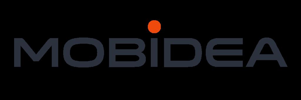 mobidea_logo