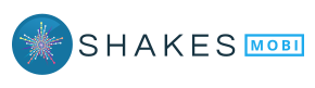 shakesmobi_logo