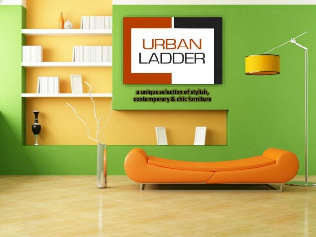 Buy Furniture Online With Best Discount From Urban Ladder