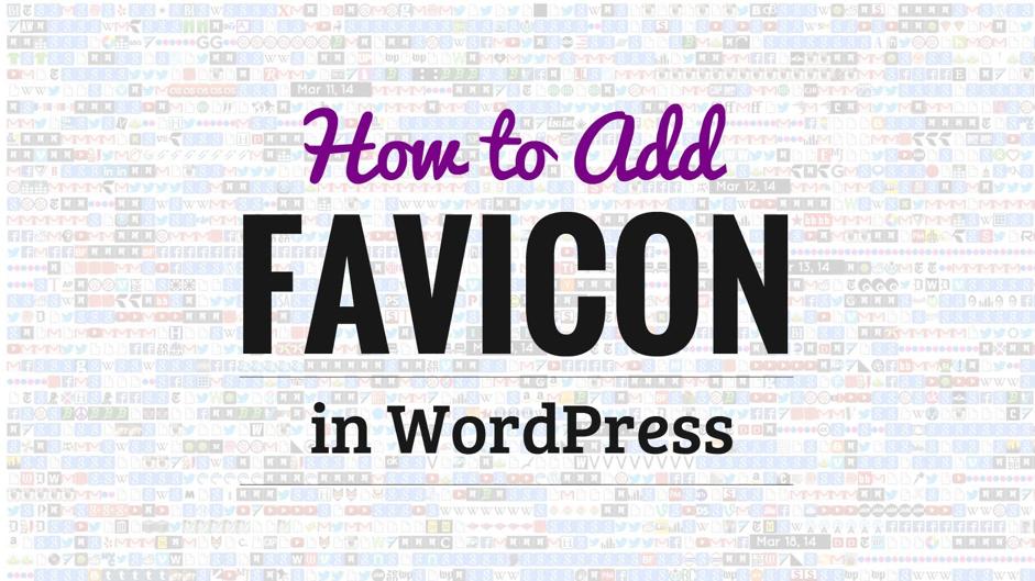 favicon-wordpress-sites