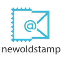 newoldstamp
