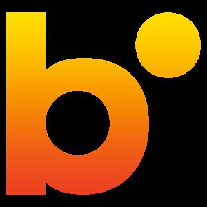 Blizz-Logo