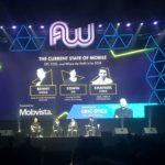 Affiliate World Conferences Asia 2017