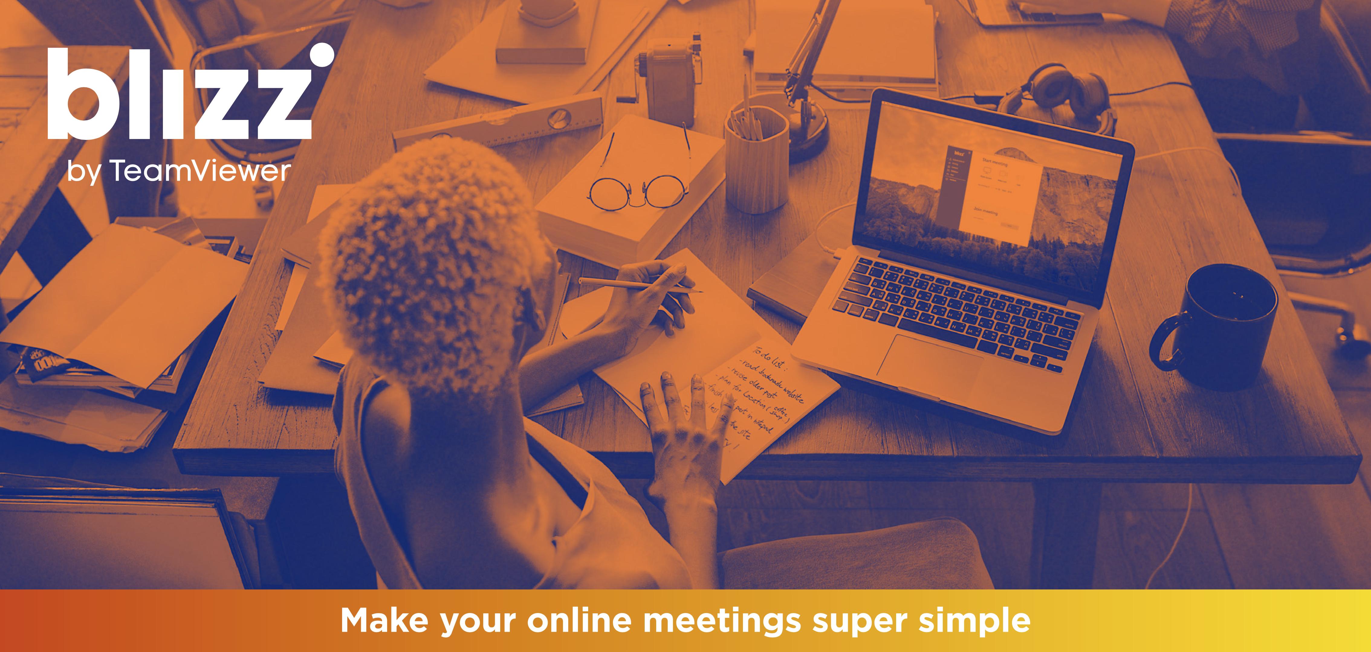 blizz-online-meetup