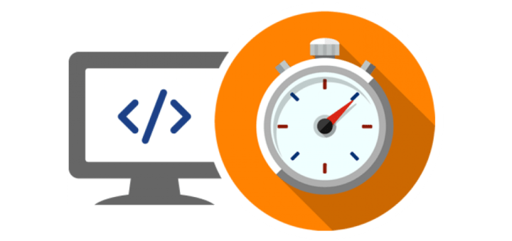 How to Increase Speed of your Website - BlogSaays