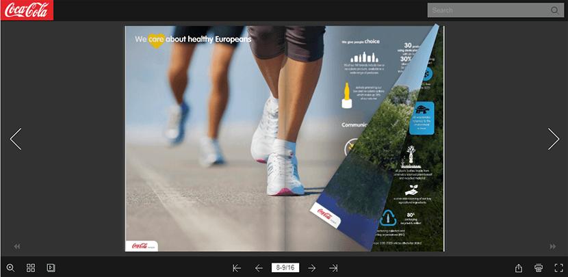 digital-brochure-publish