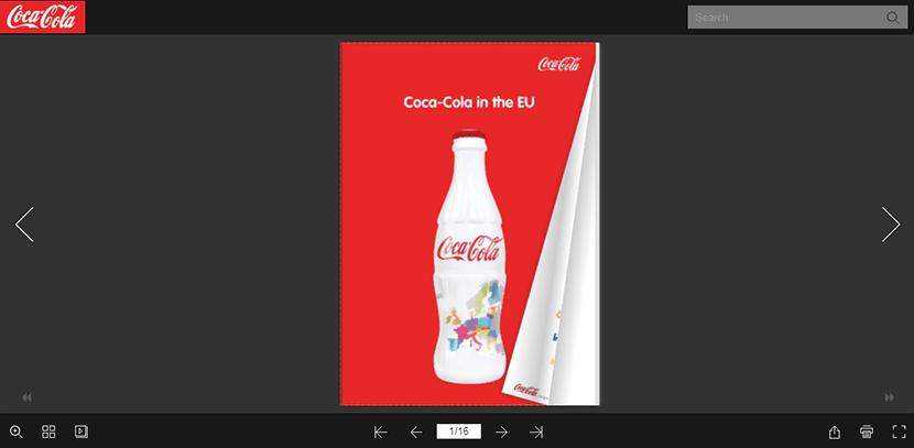 html-pubilsh-cover