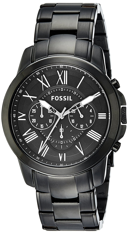 Fossil-men-watch-amazon-offer