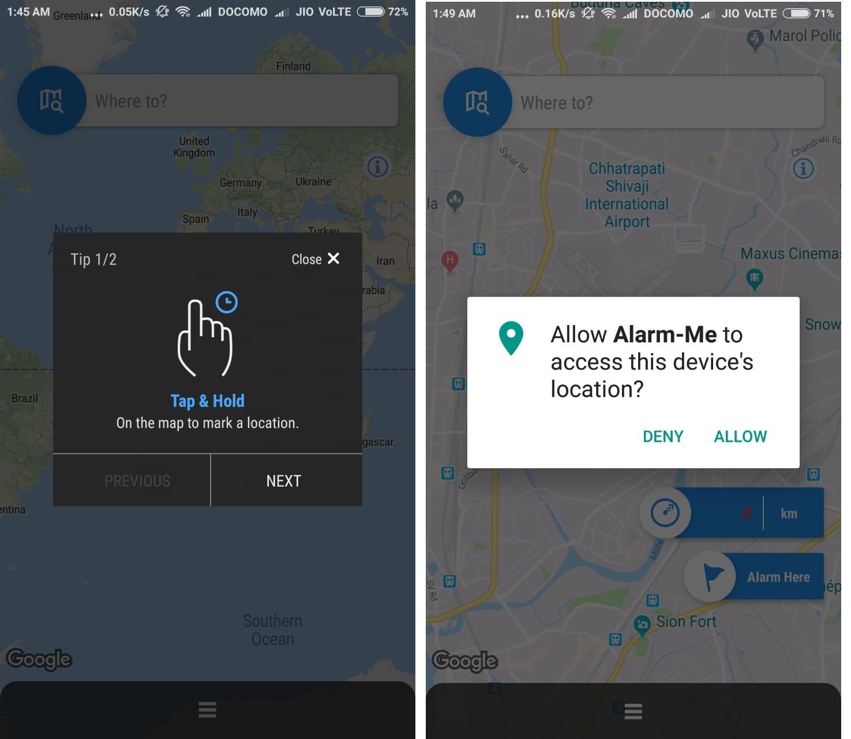 OminiBuzz-Location-Alarm-iphone-ios-2