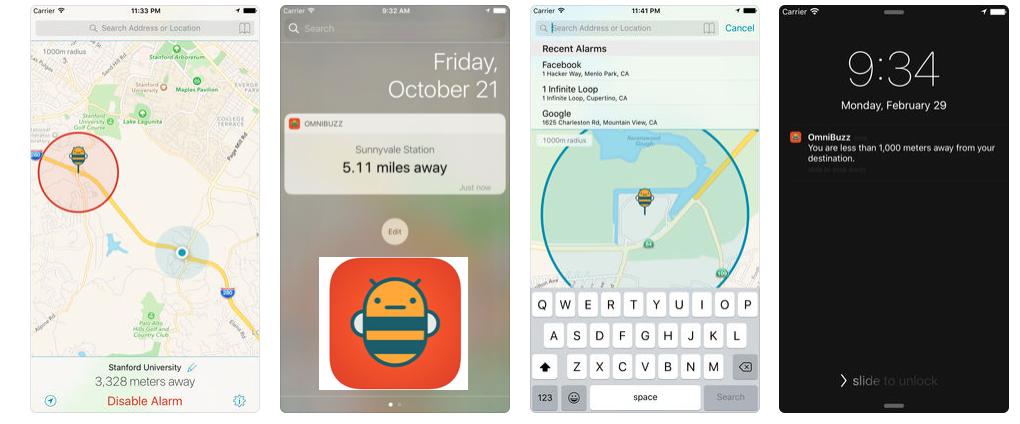 OminiBuzz-Location-Alarm-iphone-ios