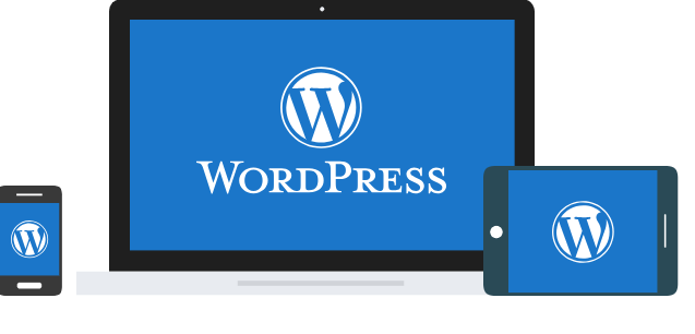 Wordpress-business