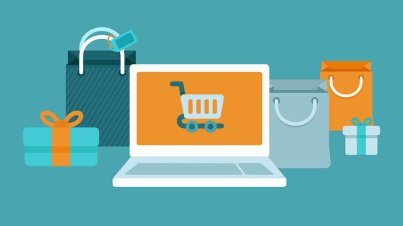 retail-seo-service