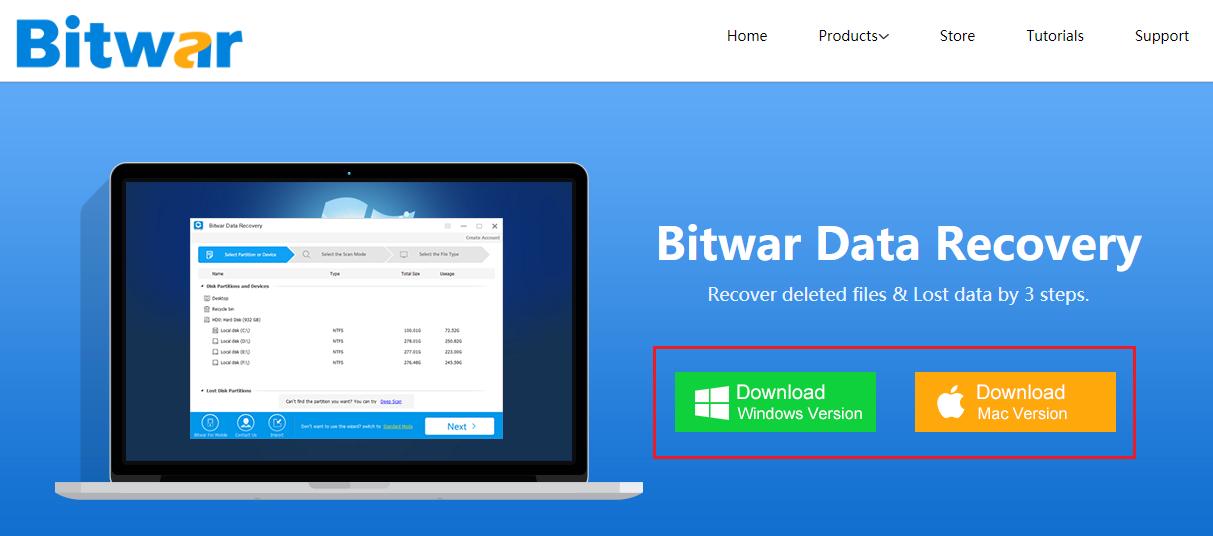 Bitwar-data-recovery-001