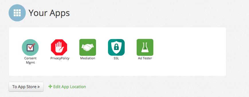 Ezoic-mediation-app