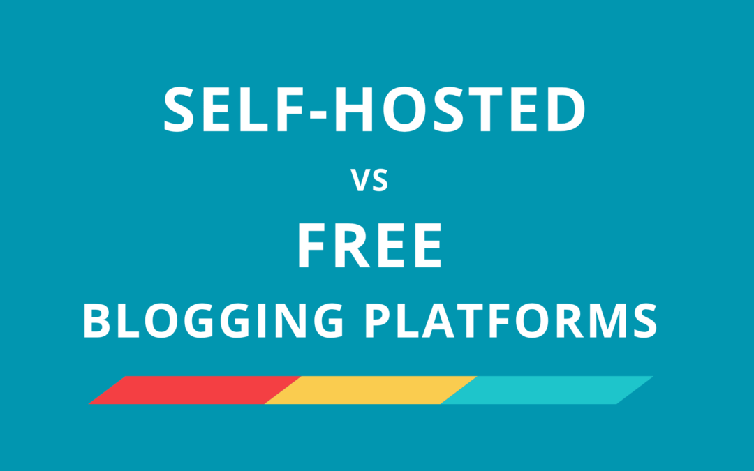 Self-hosted-paid-blogging