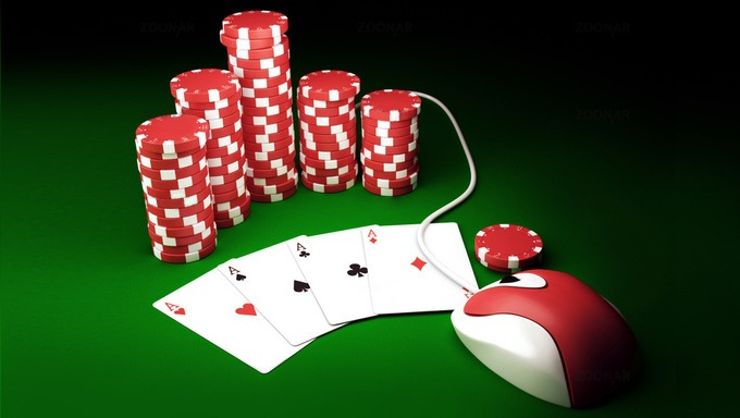 Live Casino Online Important Things You Need To Know Blogsaays
