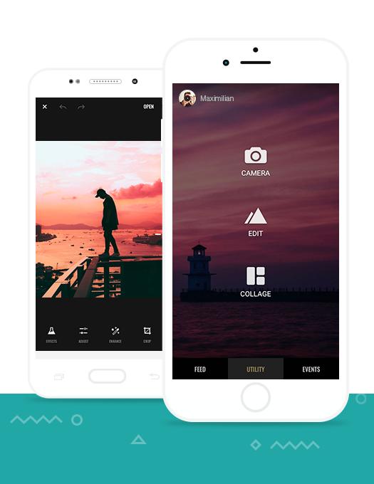 Fotor-mobile-app